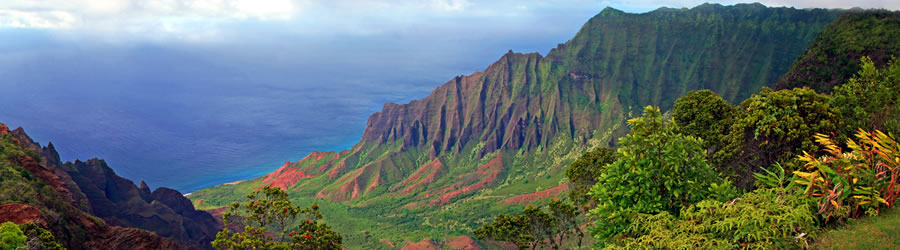 kauai-mountains-header