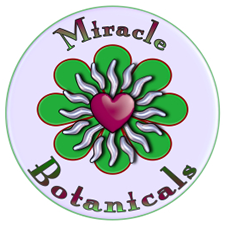 Miracle Botanicals