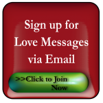 Join-Mailing-List2